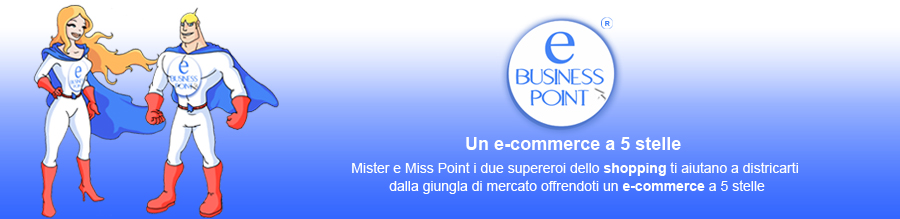 ebusinesspoint